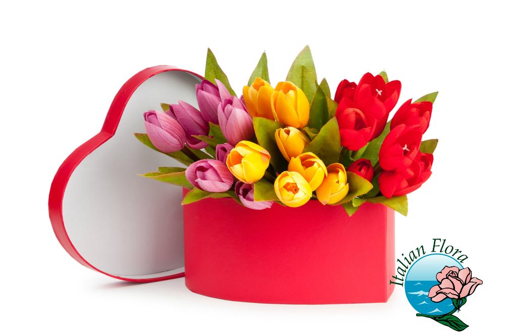 Perchè gli innamorati di tutto il mondo festeggiano San Valentino il 14 febbraio?